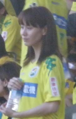 110709アクア姉さん.JPG